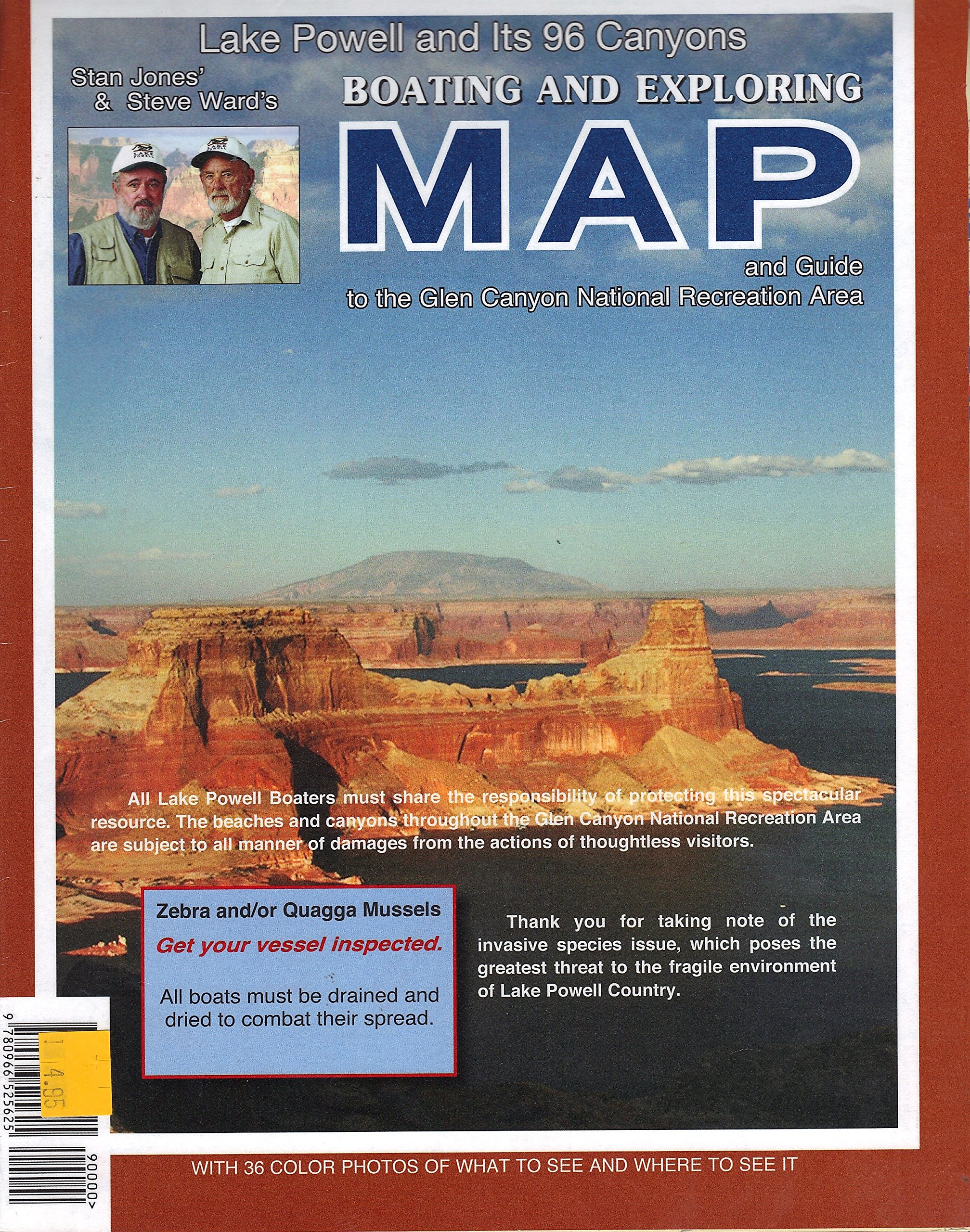Amazon.com: Lake Powell and Its 96 Canyons Boating and ... on map of russia and neighboring countries, map of afghanistan and surrounding countries, map of chernobyl, map of st. moritz, map of san francisco, map of rothenburg, map of stuttgart, map of europe and middle east, map of tyrol, map of switzerland, map of swiss alps, map of atlanta, map of asia, map of la chaux-de-fonds, map of world, map of cambridge, map of fribourg, map of winterthur, map of basel, map of geneva,