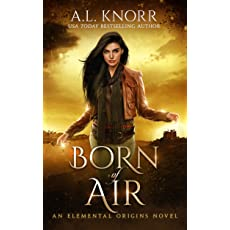 A.L. Knorr