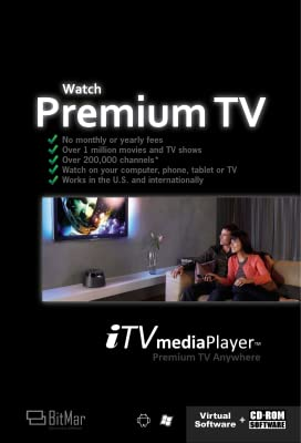 Watch Millions of Movies and Shows Anywhere [Download]
