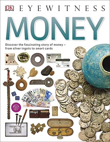 Money (Eyewitness)
