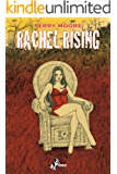 Rachel Rising 2 – Nel bene o nel malus