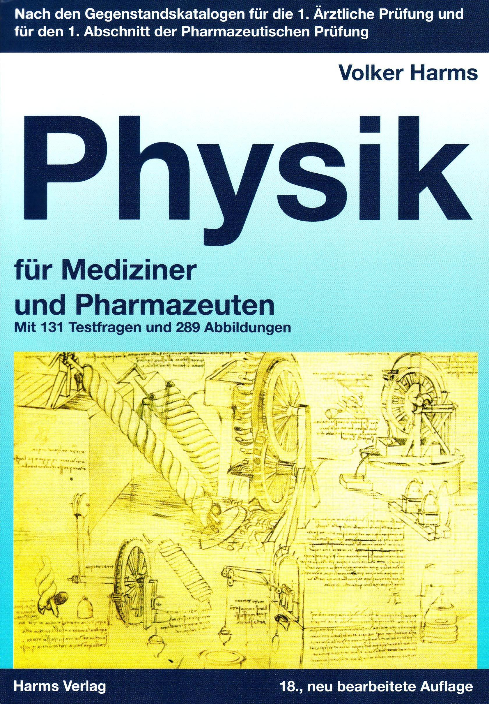 Amazon.de: Volker Harms: Bücher, Hörbücher, Bibliografie