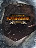Total War: Warhammer - Norsca DLC [PC Code - Steam]