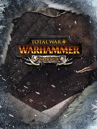 Tw Warhammer 2 Vorbesteller Dlc Amazon Kein Code