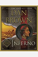 Inferno: Special Illustrated Edition: Featuring Robert Langdon Hardcover