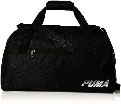 Amazon.com  Puma Evercat Direct Duffel Accessory  Clothing b502de992f08e