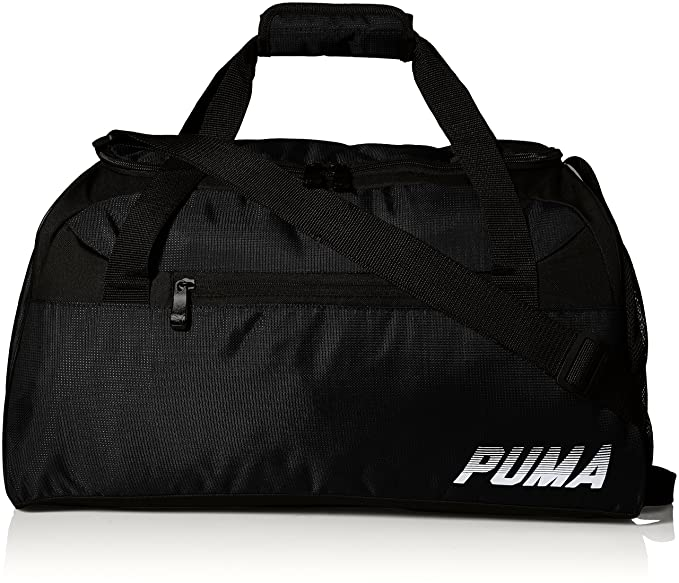 f1a35a2ad9 Image Unavailable. Image not available for. Color  Puma Evercat Direct  Duffel Accessory