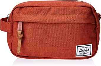 Herschel Unisex' Chapter Carry-On Travel Kit, Picante Crosshatch