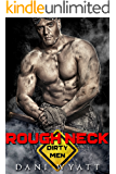 Rough Neck