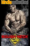 Rough Neck