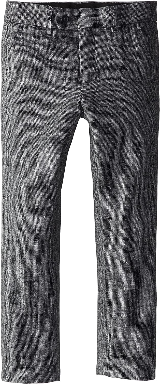 Funny Animal Sloth Youth Sweatpants Boys Fleece Pants Teen Athletic Pants Gray