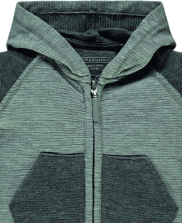 bellybutton Jungen Sweatshirt