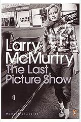 The Last Picture Show (Penguin Modern Classics) Paperback