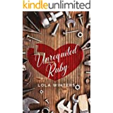 Unrequited Ruby (Love at Ruby's Garage Book 1)