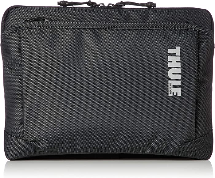 Top 10 Thule 12 Inch Laptop Case