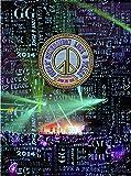 GIRLS' GENERATION  ~LOVE&PEACE~Japan 3rd Tour [Blu-Ray] (初回限定盤)