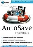 AutoSave Essentials [Download]