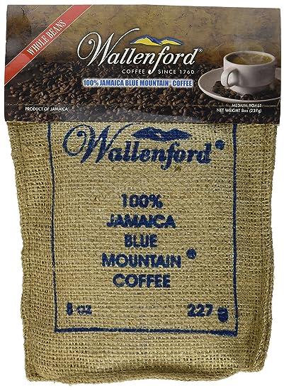 wallenford blue