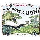 Honey... Honey... Lion! (Rise and Shine)