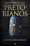 Pretorianos (Historia)
