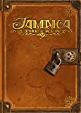 Asmodee Editions asmjca02us Jamaika die Crew Expansion Spiel
