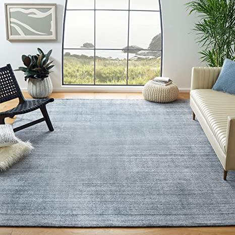 Wool Rug Modern Wool Rug Wool Carpet Organic Rug Area Rug Wool Floor Rugs Modern Home Decor Soft Wool Rug Carpet Rug New House Gift Rugs