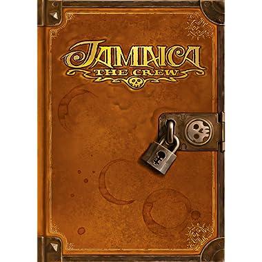 Jamaica: The Crew Expansion