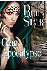 Gem Apocalypse Kindle Edition