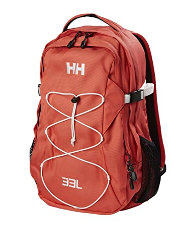 Helly Hansen Dublin Backpack Rucksack