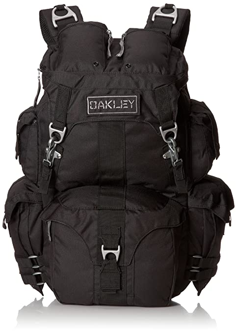 863c19be34 Buy Oakley Men s Mechanism Backpack