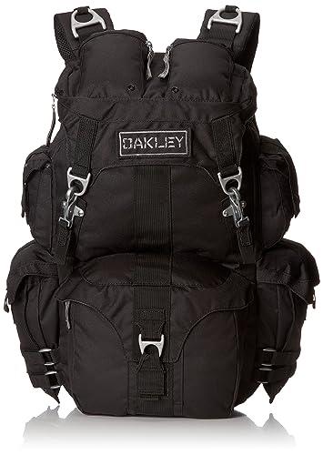 oakley tactical gear backpack