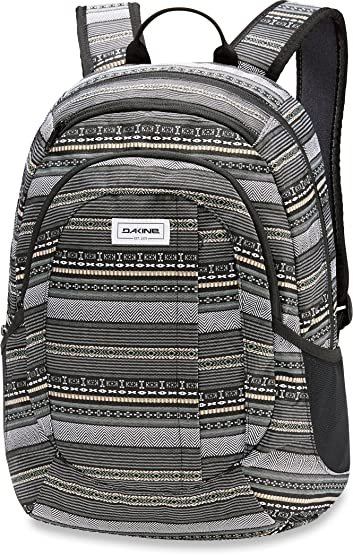 Dakine Womens Garden Backpack