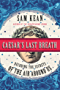 Caesar's Last Breath: Decoding the Secrets of the Air Around Us (English Edition)