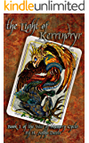 The Light of Kerrindryr (The War of Memory Cycle Book 1)