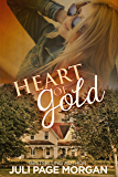 Heart of Gold (Illicit Series Book 2)