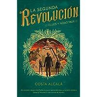 Ellos y nosotros (La Segunda Revolución 2) (Infinita Plus)