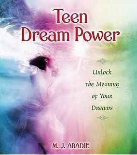 Downloads young teen dreams, tiffany teen free nude pics