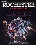 Rochester Carburetors, Revised Edition