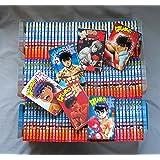 はじめの一歩 コミック 1-119巻セット