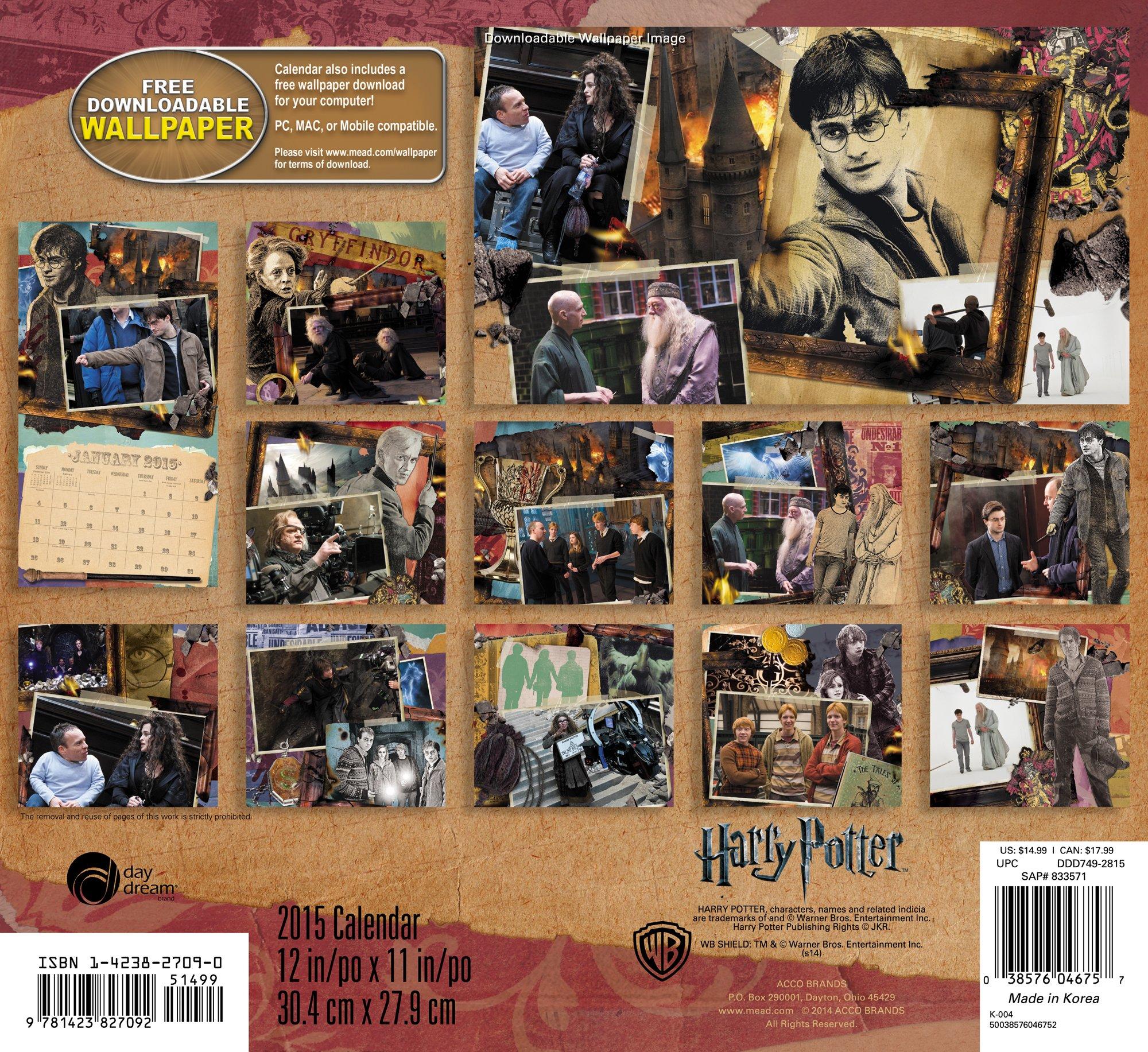 Top Wallpaper Harry Potter Square - A192lqRgNpL  Collection_5925100.jpg