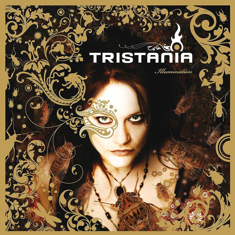 ILLUMINATION BAIXAR TRISTANIA CD