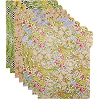 V&A William Morris Garden File Folder