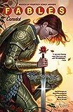 Fables Vol. 20 Camelot