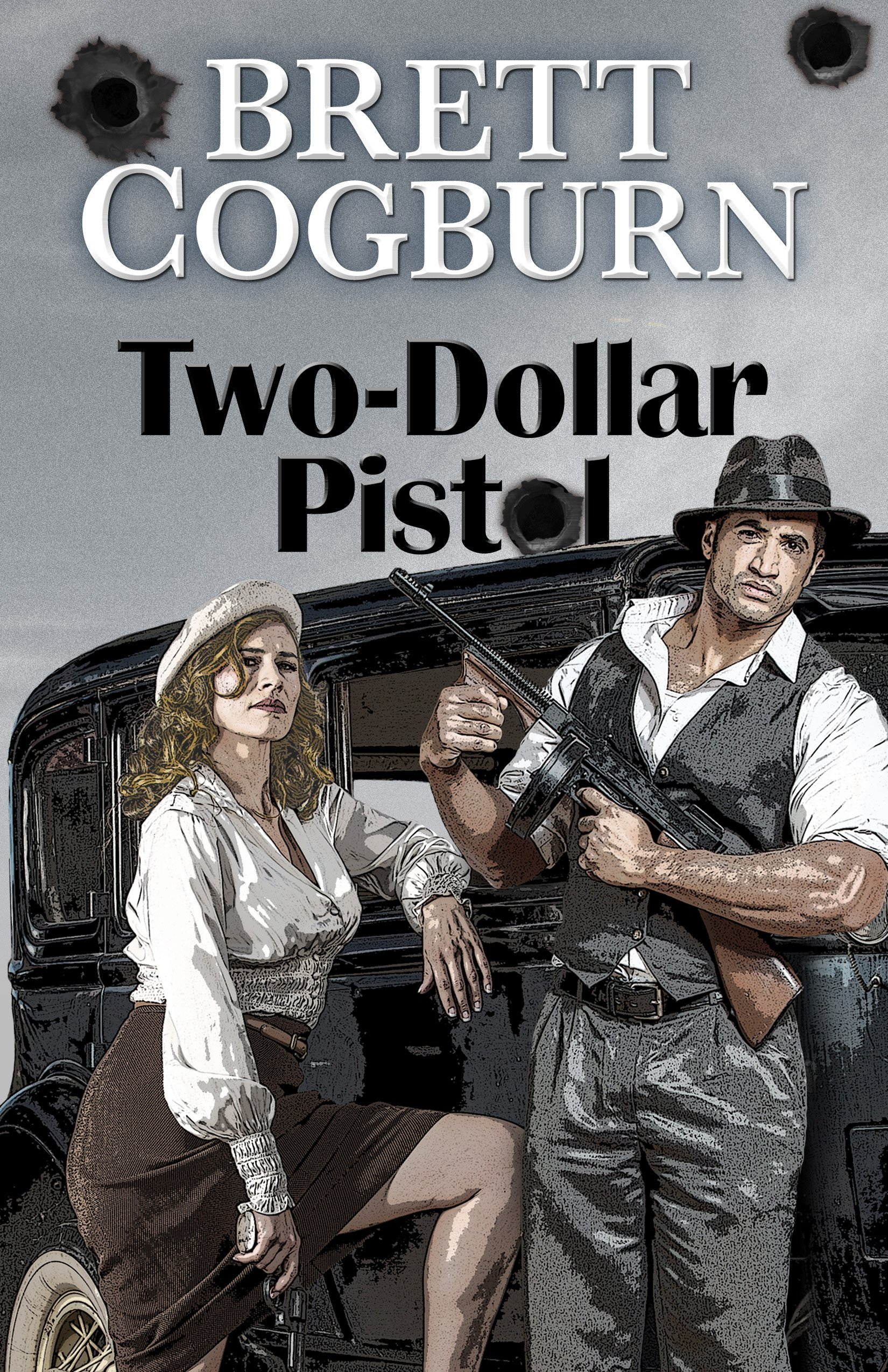 Download Two-Dollar Pistol PDF