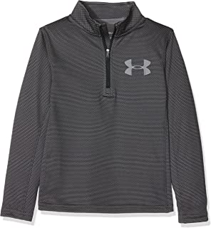 33445eefa Amazon.com  NIKE Kids Dry Academy Drill Sweatshirt  Sports   Outdoors