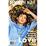 Teen Vogue [US] Vol1( No. 71) 2017 (単号)