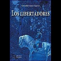 Los libertadores (Novela)