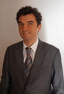 Virgile Lungu