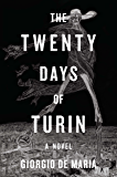 The Twenty Days of Turin: A Novel
