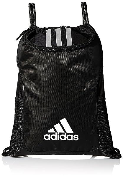 e32261af6a adidas Team Issue Ii Sackpack Backpack
